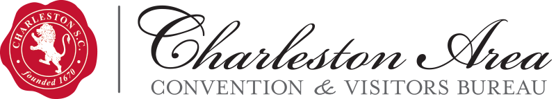 Sponsor Charleston Area Convention & Visitors Bureau