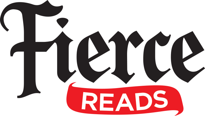 Sponsor Fierce Reads